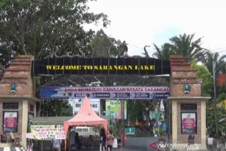 Wisata Telaga Sarangan Magetan dibuka kembali 22 Juni