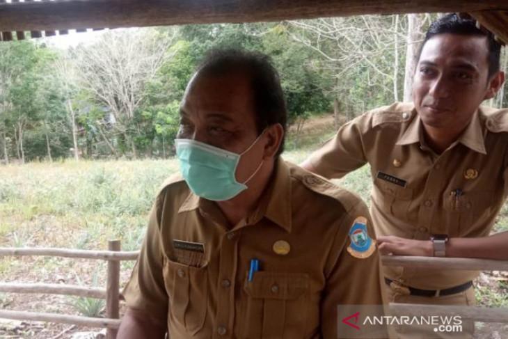 Pemkot Pangkalpinang segera buka kembali Pantai Pasir Padi