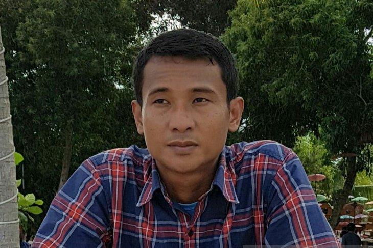 KPU Bangka Barat tambah empat TPS