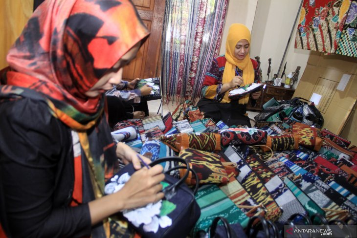 Minister optimistic budget for MSMEs will boost national economy