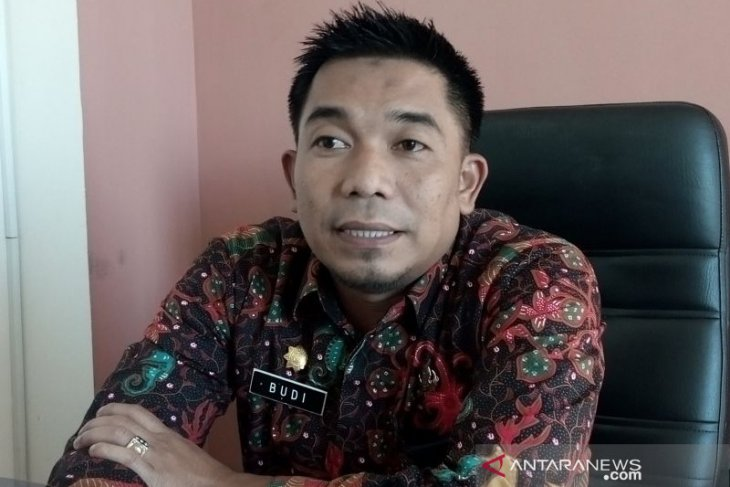 Diskominfo Kabupaten Penajam bangun jaringan internet penuhi kebutuhan daerah