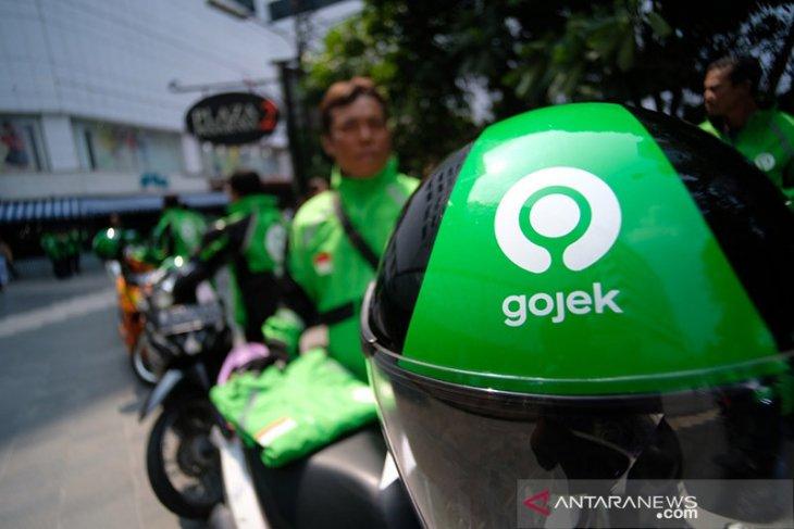 Gojek-Tokopedia kerja sama dukung pelanggan di bulan Ramadhan