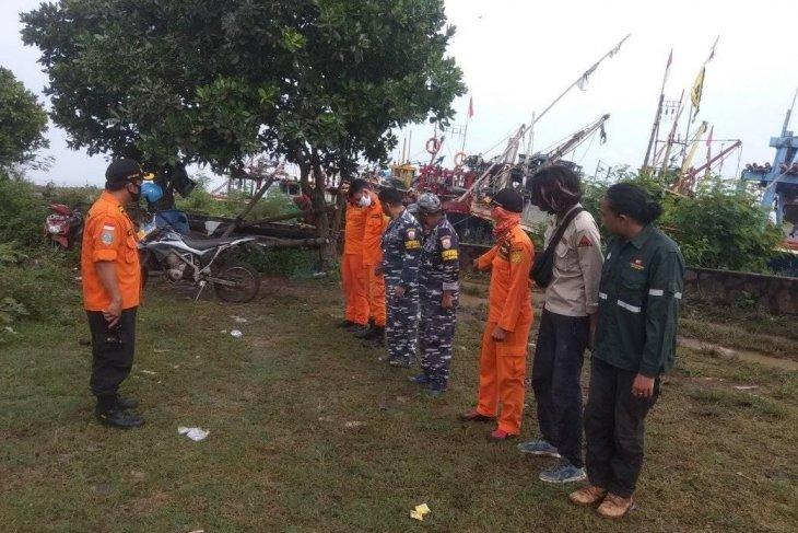 Hingga hari keenam pencarian, tujuh nelayan Teluk Labuan belum ditemukan