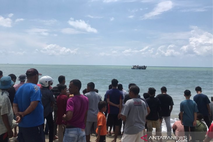 SUAKA urges government to save Rohingya refugees entering Aceh waters