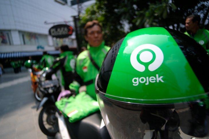 Layanan GoLife tutup, Gojek beri pelatihan gratis dan bantuan tunai untuk mitra