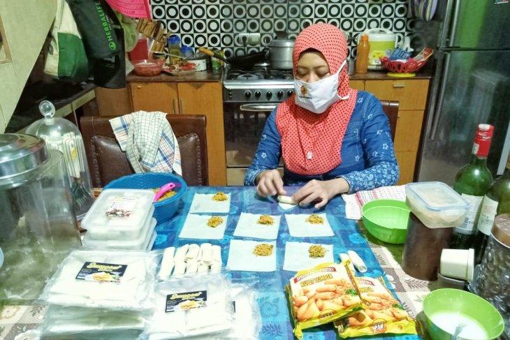 Jasa Tirta I relaksasi pinjaman UMKM hadapi pandemi COVID-19