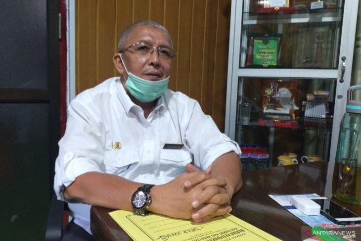 Bappenda Asahan berjanji maksimalkan capaian target PAD