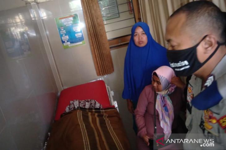Bocah delapan tahun tewas tenggelam di pantai Senggigi