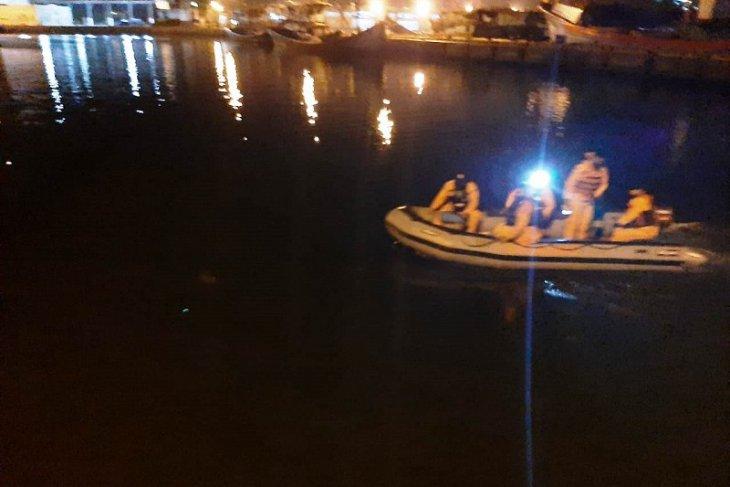 Seorang pelajar tenggelam di Sibolga, basarnas masih lakukan pencarian