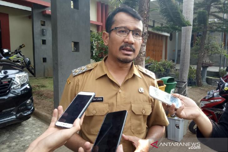Langgar prokes, warga Garut gunakan tes cepat palsu di Pangandaran ditelusuri