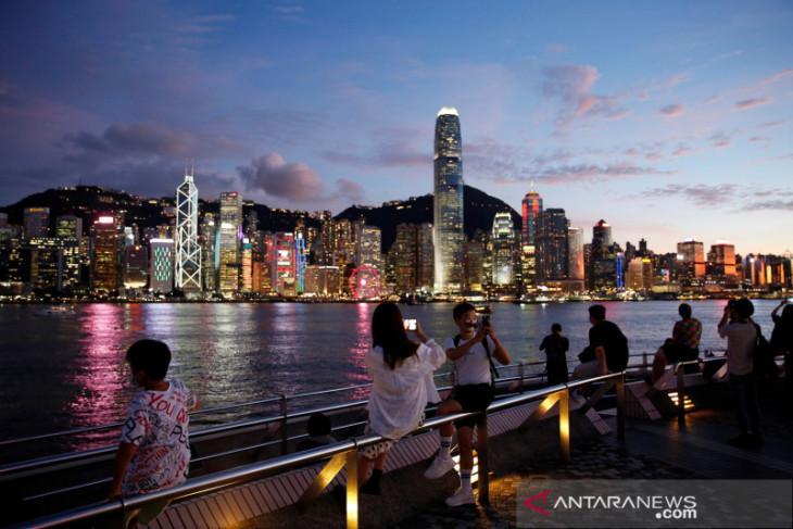 China luncurkan sejumlah kontrak berjangka upaya tarik investor asing