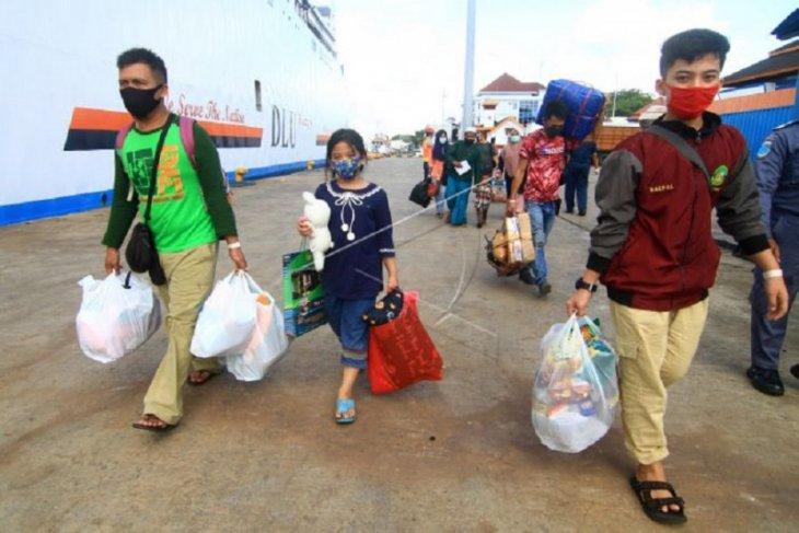 APJATI Jatim dukung hanguskan praktik penempatan pekerja migran ilegal