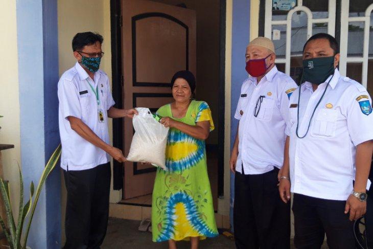 Gustu  Pasien sembuh dari COVID-19 di Malut bertambah
