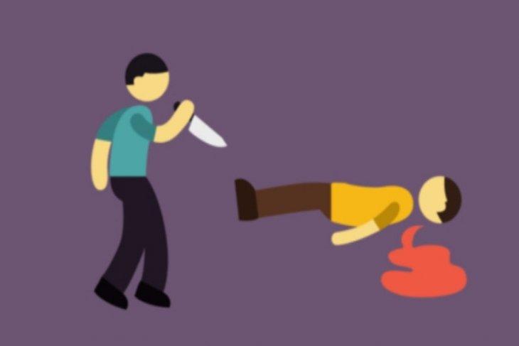 Polsek Banjarmasin Utara kejar pelaku pembunuhan di Alalak Utara