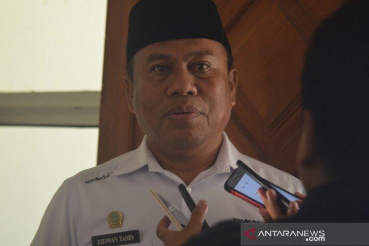Pemkab Gorontalo Utara bangun kerja sama menuju 'Smart City'