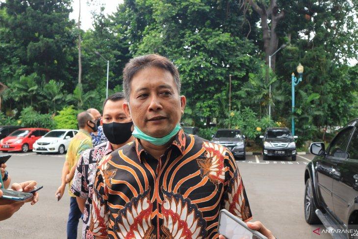Polda Metro: Hingga kini belum terima permohonan penangguhan penahanan John Kei
