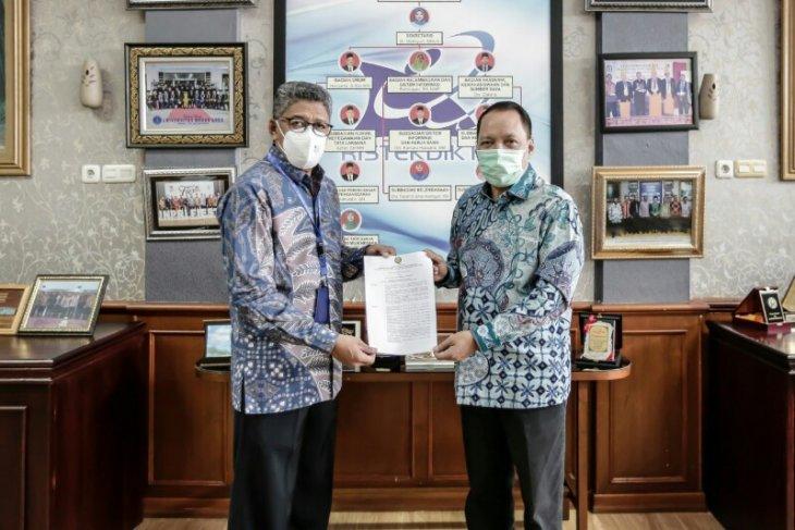 Dua prodi di Fakultas Kedokteran UMSU raih akreditasi A