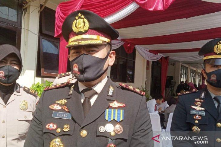 Polres Bogor periksa tiga saksi acara khitan hadirkan Rhoma Irama