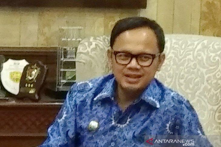 Pemkot Bogor rencanakan buat kawasan wisata kuliner di Jalan Pedati dan Lawang Saketeng