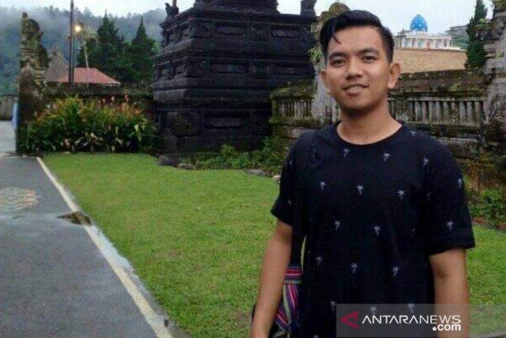 Mahasiswa Sambas desak bupati segera seleksi Direktur PDAM