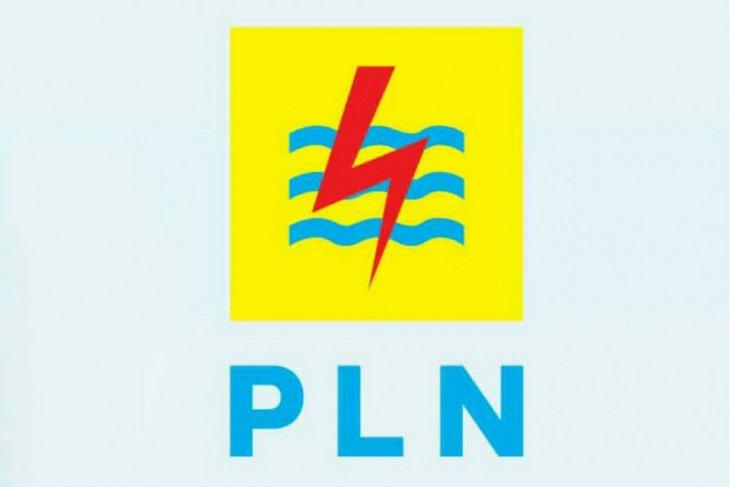 PLN siap pasok kebutuhan listrik untuk Ibu Kota Baru