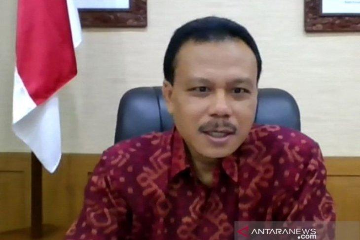GTPP: 77,74 persen COVID-19 di Bali akibat marakya transmisi lokal