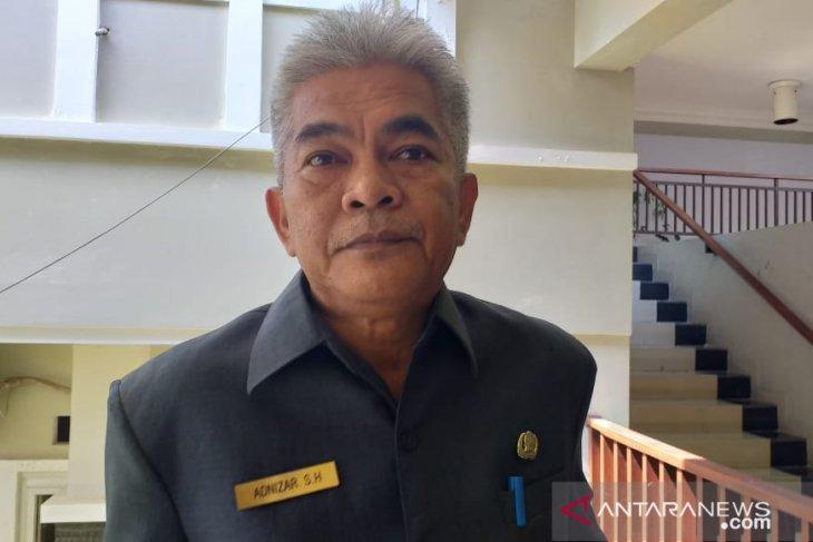Pemkab Belitung dorong pelaku UMKM merambah pasar digital