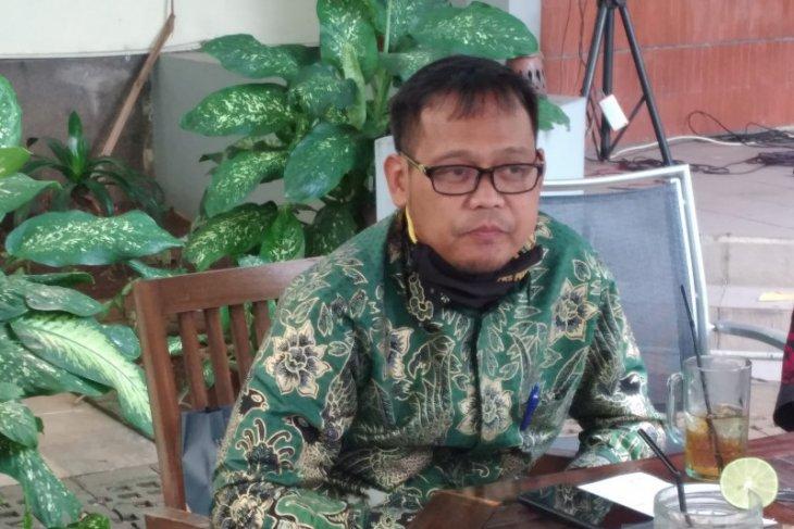 PKS bangun koalisi untuk menangkan pertarungan di Pilkada Depok