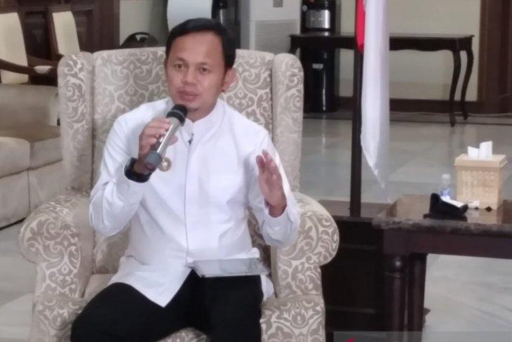 Pemkot Bogor longgarkan sektor ekonomi saat masuk fase Pra-AKB