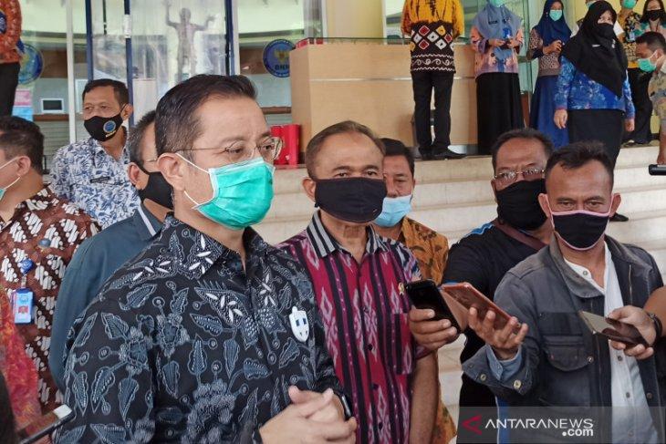 Kemensos gandeng BNN perkuat rehabilitasi korban penyalahgunaan napza