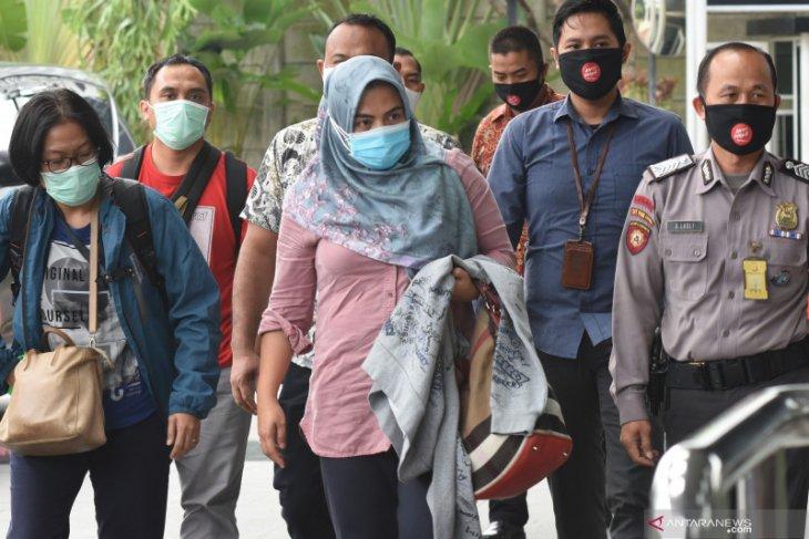 IPW apresiasi Ketua KPK terkait OTT Bupati Kutai Timur
