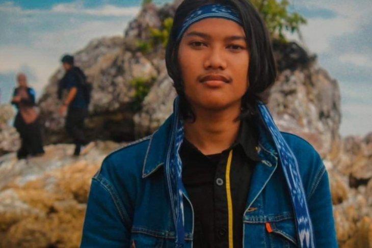 Mahasiswa Teluk Keramat kecam kasus asusila ayah terhadap anak kadung