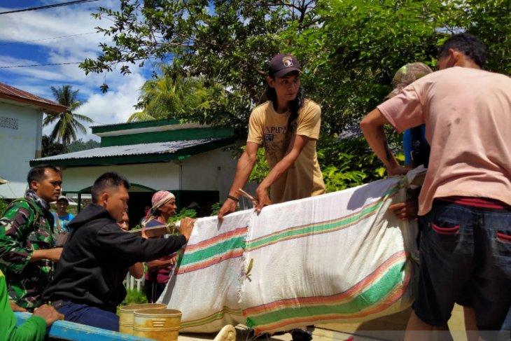 Seorang penambang di Suwawa Timur-Bone Bolango tewas tertimbun longsor