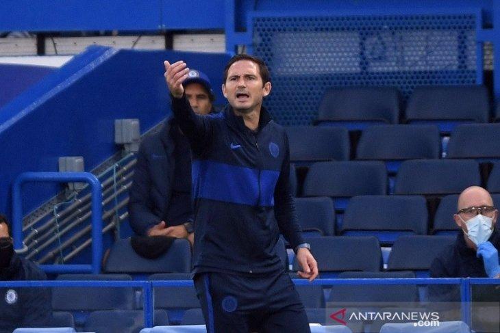 MU terusir dari posisi empat besar Liga Inggris, setelah  Chelsea kalahkan Watford   3-0