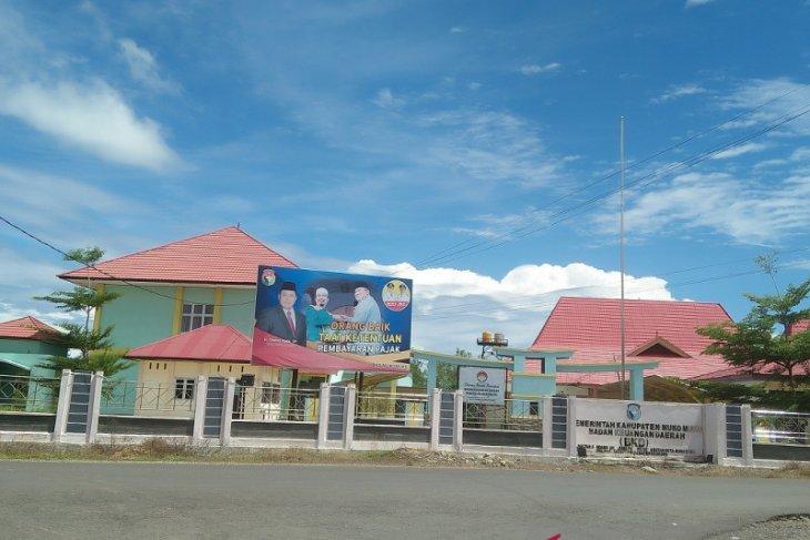 Most hotels, restaurants in Mukomuko reopen