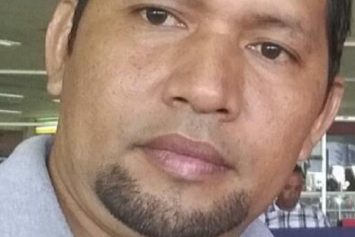 Bawaslu Maluku  Tidak ada pengurangan anggaran pilkada serentak 2020