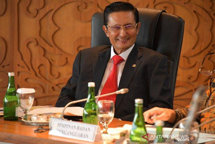 Fadel Muhammad minta warga Gorontalo patuhi protokol kesehatan