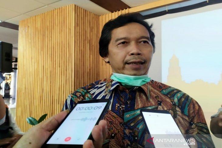 BI berharap Pemprov Sumut terus dorong sektor industri pengolahan