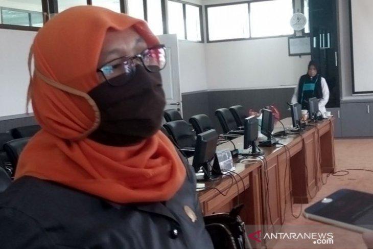DPRD Penajam: Pengurangan jatah pupuk bersubsidi berdampak pada petani kecil
