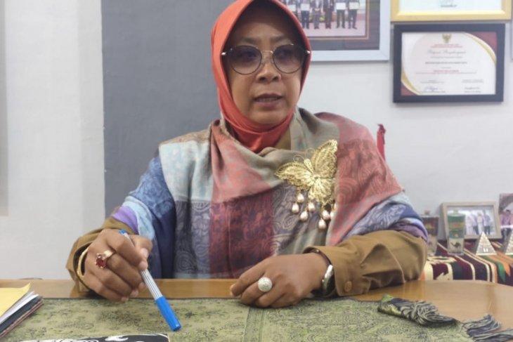 BKPSDM Abdya keluarkan jadwal pelaksanaan SKB CPNS formasi 2019