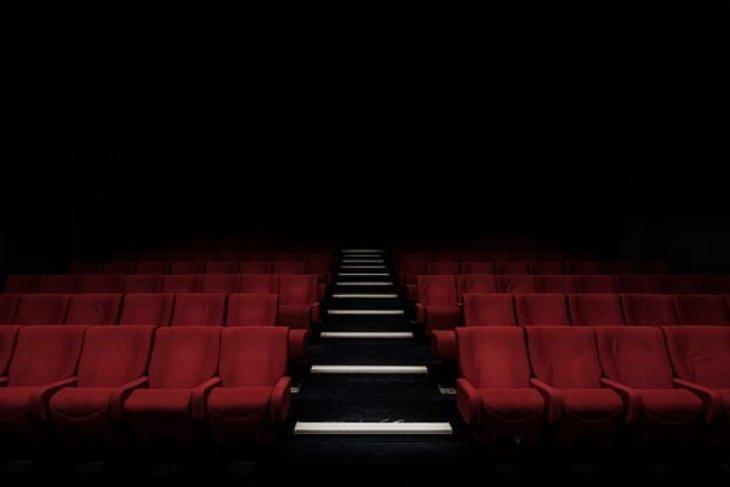 Jaringan bioskop di Indonesia akan buka 29 Juli 2020