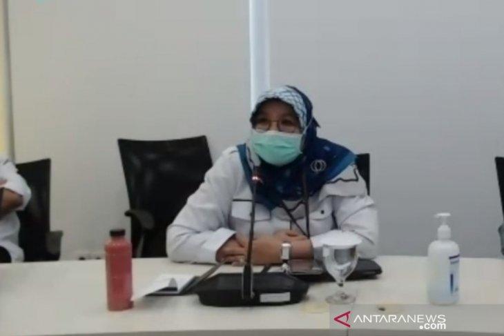 Kemenkes tegaskan flu Afrika itu beda dengan flu babi