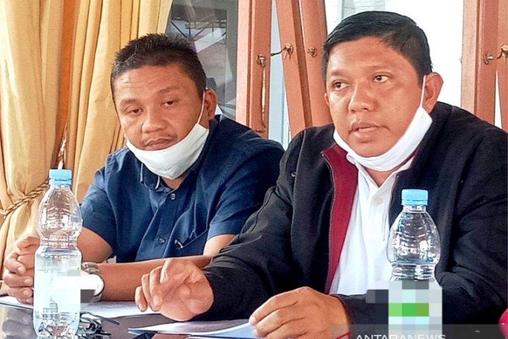 Pansus DPRA temukan 43 TKA di PLTU 3-4 Nagan Raya tidak memiliki izin kerja