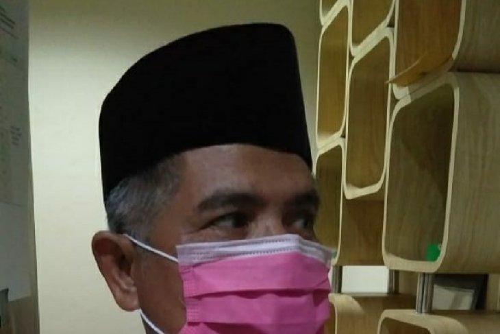 IDI merekomendasikan sekolah di Bengkulu dibuka Desember