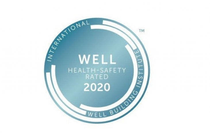 International WELL Building Institute opens enrollment for WELL Health-Safety Rating in response to COVID-19 with significant early adoption