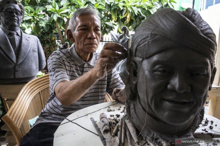 Mengenang para musisi Indonesia yang meninggal di 2020