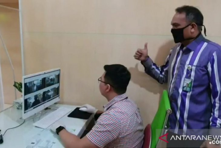 Lapak Asik BPJAMSOSTEK hadir di 30 kantor cabang se-Kalimantan