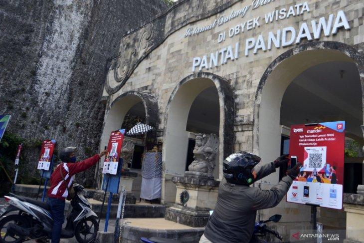 BI Bali targetkan 300 ribu