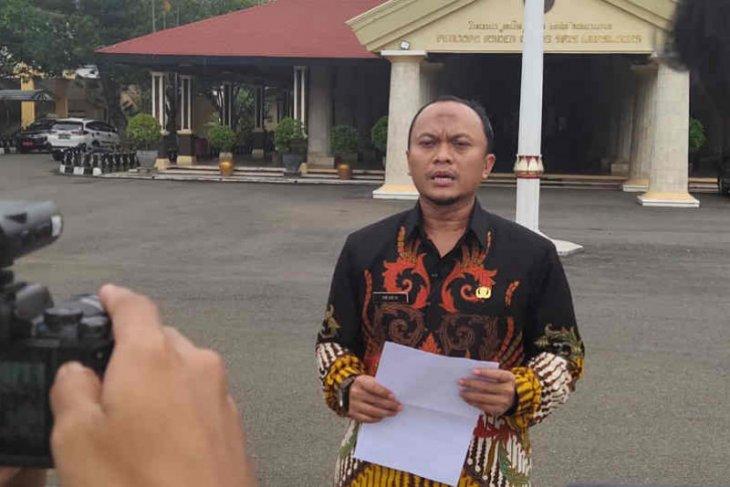 Pasien COVID-19 sembuh  di Indramayu bertambah lima