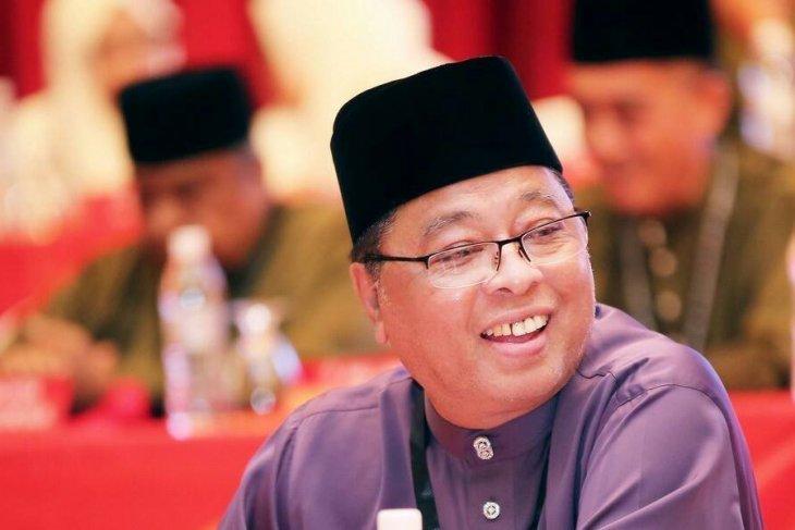 Malaysia telah  pulangkan 19.111 pekerja ilegal